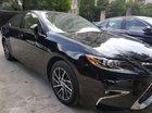 Chính chủ bán Lexus ES350 đời 2016, màu đen, xe nhập khẩu chính hãng mới 99.99%