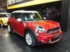Tặng thuế trước bạ khi mua xe Mini Countryman mới