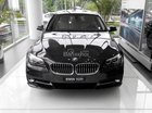 BMW 520i ưu đãi kịch dịp khai trương Showroom, tặng trước bạ 100%