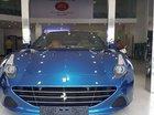 Bán xe Ferrari 456 GT 2015, màu xanh lam, xe nhập
