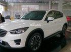 Mazda Nguyễn Trãi Hà Nội - Mazda CX 5 2016 - khuyến mãi lớn trước tết, liên hệ để được rẻ hơn: 0946.185.885