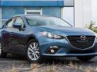 Bán Mazda 3 GAT sản xuất 2016. Chỉ với 200tr là có thể sở hữu