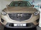 Mazda Lê Văn Lương - Mazda CX 5 2017 ưu đãi lớn nhất Hà Nội lên tới 61 triệu - Click xem chi tiết