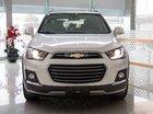 Chevrolet Captiva 2016. Trả góp 95% không chứng minh thu nhập giá rẻ nhất miền Nam