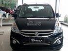 Suzuki Ertiga 2016 - Thay đổi tiên tiến - Giá không đổi- Tặng gói giảm giá 30 triệu đồng