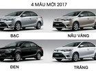 Toyota Hải Dương Bán Vios 1.5E số sàn KM lớn, đủ màu, giá tốt, hỗ trợ trả góp 80%(7 năm) - LH: 090.602.6633(Mr. Long)