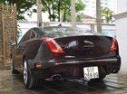 Bán Jaguar XJ đời 2015, màu nâu, nhập khẩu nguyên chiếc