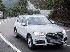 Audi Q7 new 2016 nhập khẩu nguyên chiếc