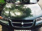 Bán Chrysler Stratus LE đời 1996, xe nhập số tự động, giá 195tr