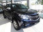 Bán xe Mazda BT-50 đủ màu, giá chỉ từ 654 triệu. Hỗ trợ vay 80% xe, liên hệ: 097.632.1991