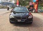Cần bán xe BMW 5 Series 523i 2011, màu đen, nhập khẩu chính hãng