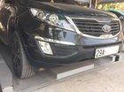 Chính chủ trực tiếp bán xe Kia Sportage 2011
