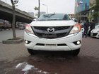 Bán Mazda BT50 2.2AT 2015, 595triệu