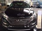 Hyundai Santa Fe 2016 Full option CKD. Khuyến mại lớn trước tết, giá tốt nhất, LH: 0913311913 - 0972522129