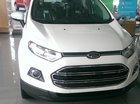 Cần bán xe Ford EcoSport Titanium mới 100% Full màu, giá chỉ 599tr và rẻ hơn nữa