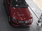 Cần bán Mercedes-Benz C200 đời 2017 đủ mầu, giao ngay giá tốt nhất