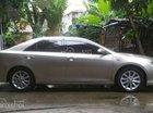 Cần bán lại xe Toyota Camry 2.5 G đời 2014 chính chủ