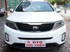 Đức Thiện Auto cần bán lại xe Kia Sorento 2.4AT đời 2014, giá tốt
