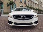 Cần bán BAIC D60 2016, màu trắng, nhập khẩu