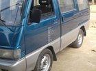 Cần bán xe Daihatsu Citivan đời 1995 giá cạnh tranh