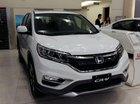 Honda Giải Phóng- Bán CRV 2.4 AT giá tốt nhất, ưu đãi trả góp lên tới 85%, LH: 0913.980.004 để có giá tốt nhất