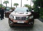 Cần bán xe Nissan Navara EL 2.5AT năm 2016, nhập khẩu nguyên chiếc, 649 triệu tặng nắp thùng trị giá 30 triệu