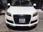 Bán xe Audi Q7 đời 2007, màu trắng, xe nhập, giá chỉ 899 triệu