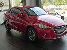 Mazda 2 All New Sedan - Mazda Phạm Văn Đồng - Ưu đãi cực lớn nhân dịp tết nguyên đán