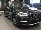 Bán BMW X1 18i đời 2016, nhập chính hãng, nhiều ưu đãi cộng thêm