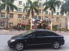 Bán xe Honda Civic 1.8 MT đời 2010, màu đen LH 0903246658