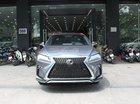 Cần bán xe Lexus RX 350 nhập Mỹ đời 2016, giá siêu hot
