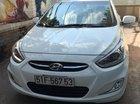Hyundai Accent Blue 2015 như mới, giá tốt