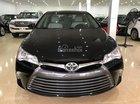 Toyota Camry 2.5 XLE 2016 xuất Mỹ đủ màu, LH 0904927272