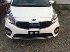 Bán xe Kia Rondo facelift 2017 tại Vĩnh Phúc Phú Thọ - liên hệ ngay: 0987.752.064 giá tốt, ưu đãi lớn nhất