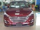 Bán Hyundai Tucson đời mới nhập khẩu nguyên chiếc - Khuyến mại đặc biệt dịp cuối năm,giá tốt nhất, có bán trả góp