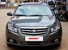 Bán ô tô Daewoo Lacetti CDX 1.6AT đời 2010, màu xám (ghi), nhập khẩu, 455 triệu