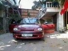 Cần bán xe Chrysler Neon đời 1995, biển số Hà Nội