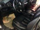 Bán nhanh Kia Sorento CRDi 2.2 AT đời 2014, màu nâu