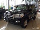 Toyota Giải Phóng cam kết giá rẻ nhất cả nước khuyến mại lên đến 100tr đồng. LH 0963.58.4444