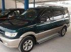 Tôi bán xe Isuzu Hi lander đời 2003 giá cạnh tranh