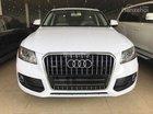 Bán Audi Q5 Premium Plus xuất Mỹ 2016 LH: Mr Đình 0904927272