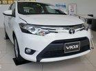 Toyota Giải Phóng khuyến mại đặc biệt lên đến 35tr đồng khi mua xe, LH: 0963.58.4444