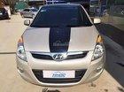 Auto HHDC hiện đang có và bày bán xe Hyundai i20 bản 1.4 số tự động