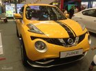 Cần bán xe Nissan Juke 2016 nhập khẩu nguyên chiếc, giá ưu đãi