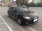 Cần bán xe Hyundai Avante 1.6AT đời 2011, xe đẹp