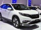 Bán xe Honda CR V 2.0 & 2.4 đời 2016 giá tốt nhất thị trường- khuyến mại khủng: 0978827606