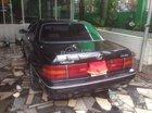 Cần bán xe Lexus LS 1994, màu đen, nhập khẩu nguyên chiếc, 225tr