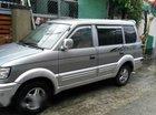 Bán ô tô Mitsubishi Jolie đời 2003 giá cạnh tranh
