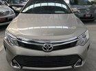 Cần bán Toyota Camry 2.5Q năm 2016