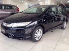 Xe Honda City giá tốt nhất thị trường-giao trước tết - 0978.827.606